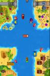 Boat Traffic Gold Android screenshot 5/5