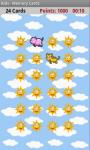 Kids Memory Cards screenshot 3/6