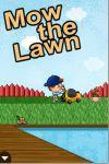 Move the Lawn screenshot 1/1