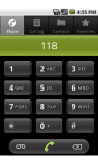 Telepon Darurat Indonesia screenshot 3/4