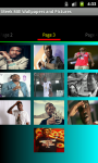 Meek Mill Wallpapers and Pictures screenshot 2/3
