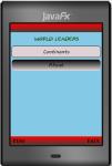 World Leaders screenshot 1/3
