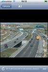 View2Road - Traffic Cameras screenshot 1/1