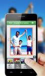 Wondershare PowerGIF for Android screenshot 3/5