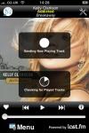 iScrobble Premium screenshot 1/1