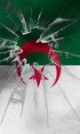 Algeria flag Free screenshot 1/5