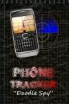 All Phone Tracker - Doodle Spy screenshot 1/1