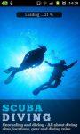 Scuba Diving Free screenshot 1/6