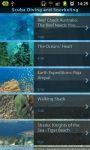 Scuba Diving Free screenshot 2/6