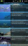 Scuba Diving Free screenshot 4/6
