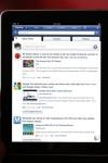 Friendly for Facebook :) screenshot 1/1