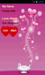 Love Estimator screenshot 1/6