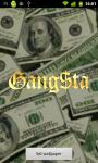 Free Gangsta Live Wallpapers screenshot 1/3