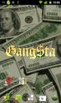 Free Gangsta Live Wallpapers screenshot 2/3