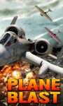 Plane Blast screenshot 1/6