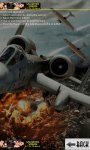 Plane Blast screenshot 5/6
