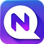 NQ Mobile Security Anti Viruss screenshot 1/1
