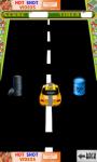 Cab Driver – Free screenshot 3/6