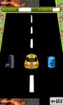Cab Driver – Free screenshot 4/6