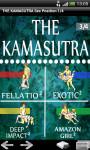 KAMASUTRA Sexy Position 3/4 screenshot 4/4
