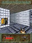 Underground 3D_Free screenshot 3/6