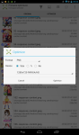 Pictures Optimizer screenshot 3/6