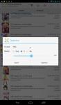 Pictures Optimizer screenshot 4/6