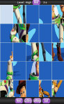 Toy Story Puzzle Games screenshot 1/6