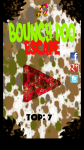 Bouncy poo escape screenshot 1/5