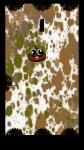 Bouncy poo escape screenshot 2/5
