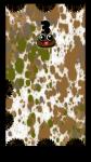 Bouncy poo escape screenshot 3/5