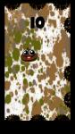 Bouncy poo escape screenshot 4/5