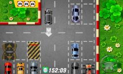 Parking Car I screenshot 2/4