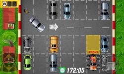 Parking Car I screenshot 3/4