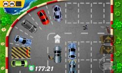 Parking Car I screenshot 4/4