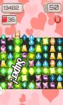 Love Crush screenshot 3/5