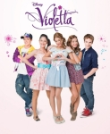 Violetta Videos screenshot 3/4