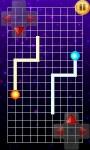 Pixel Express screenshot 4/6