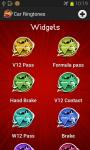 Car Notification Ringtones Mp3 screenshot 5/5