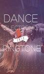 Dance Electronic Ringtone 2013 screenshot 1/5