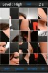 Olivia Wilde NEW Puzzle screenshot 3/6