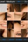 Olivia Wilde NEW Puzzle screenshot 4/6