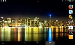 City Night View Live screenshot 6/6