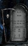 Clock Of Life 360x640 screenshot 3/3