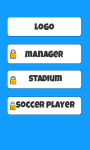 France Football Logo Quiz screenshot 2/5