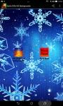 Santa Gifts HD Backgrounds screenshot 1/6