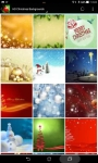 Santa Gifts HD Backgrounds screenshot 2/6