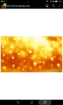 Santa Gifts HD Backgrounds screenshot 4/6