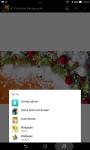 Santa Gifts HD Backgrounds screenshot 5/6