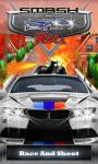 Smash Car Hit Racing Game Free screenshot 1/6